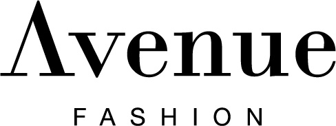 Avenue Fashion