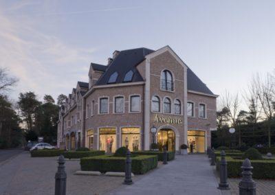 avenuewinkel-5
